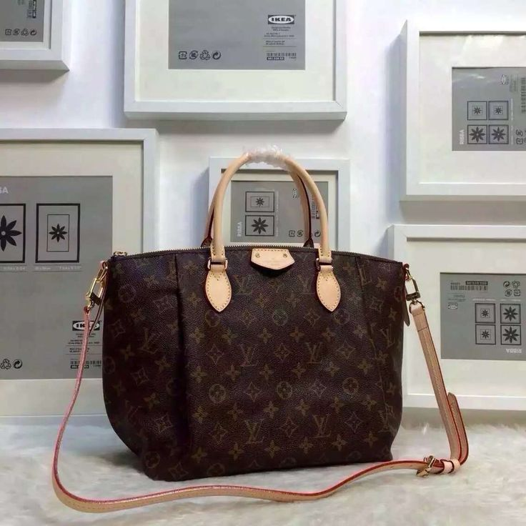 louis vuitton Bag, ID : 44570(FORSALE:a@yybags.com), louis vuitton malletier, louis vuitton boho bags, the louis vuitton store, loiuis vuitton, products of louis vuitton, louis vuitton wallet bag, luise vuitton, louis vuitton duffel bag, louis vuitton designer wallets for men, lv o, louis vouitton, louis vuitton in, louis vuitton best leather briefcase for men #louisvuittonBag #louisvuitton #louis #vuitton #lawyer #briefcase