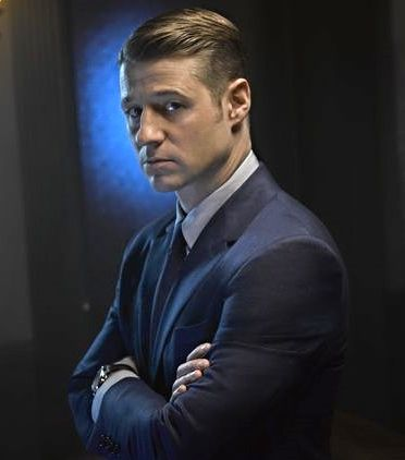 All sizes | Ben McKenzie as Jim Gordon - Gotham | Flickr - Photo Sharing!