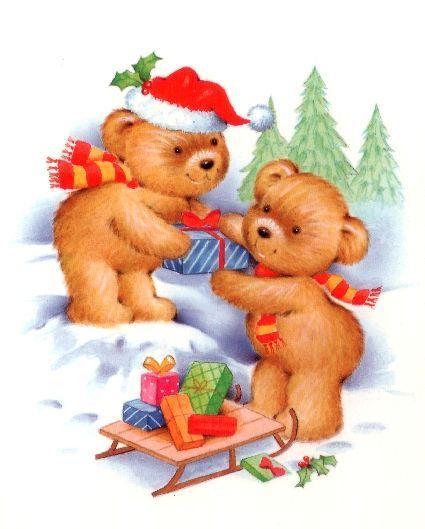 Mejores 301 im genes de motivos navide os en pinterest - Motivos navidenos dibujos ...