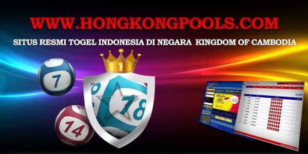 Live Draw SGP 4D | LIVE RESULT SINGAPORE POOLS | LIVEDRAW