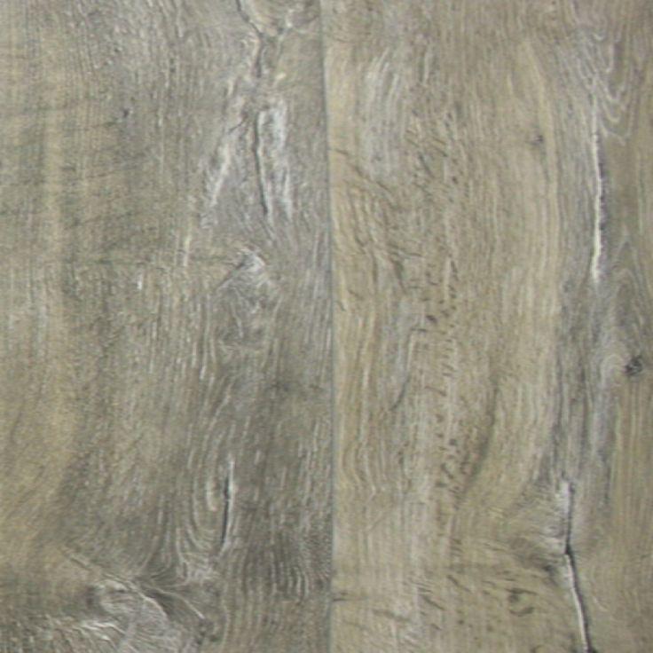 17 beste idee n over eiken vloeren op pinterest witte eiken vloeren hardhouten vloer kleuren - Hardhouten vloeren vloerverwarming ...