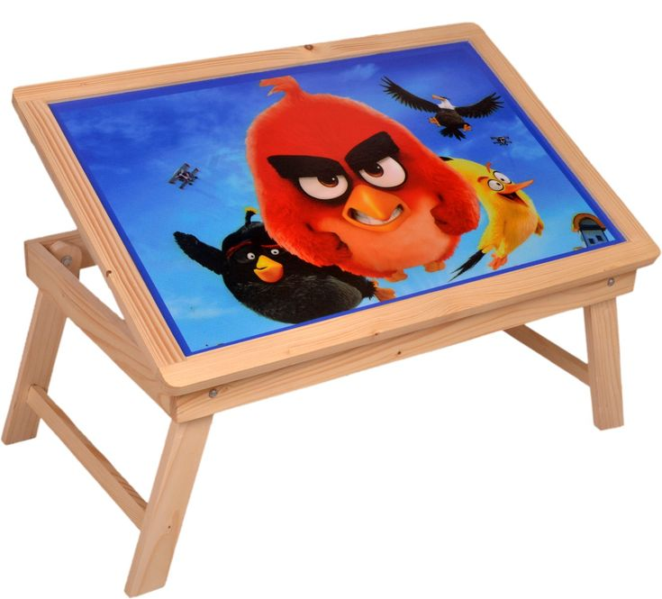 Looking for study room #furniture? Visit here to buy #study #tables online for your #kids. ow.ly/4NYz309ZJbD - #StudyRoomFurniture #StudyTable #FurnijoDeals
