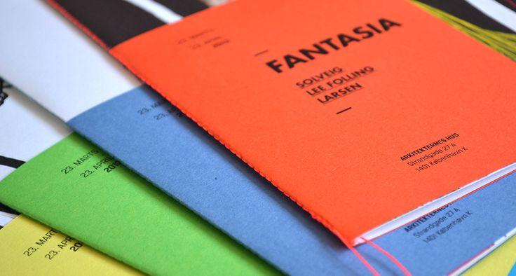 04_fantasia_Exhibition_design_invitation_udstilling_art_kunst_grafisk_design