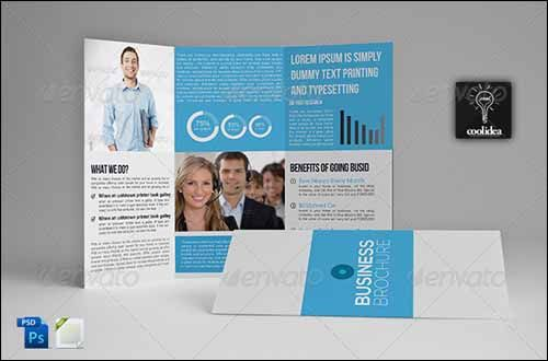 45+ Premium \ Free Brochure Templates Designrazzi Design - free medical brochure templates