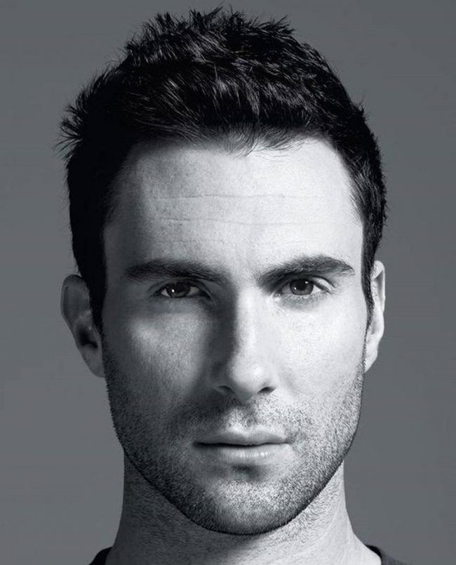 Adam+Levine+Haircut+49