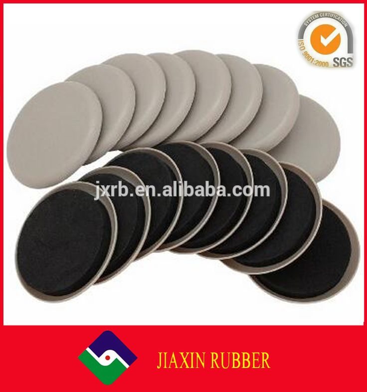 Reusable Furniture Movers For Heavy Furniture For Carpeted Surfaces Sliders Furniture Mover Pad And Sliders Photo, Detailed about Reusable Furniture Movers For Heavy Furniture For Carpeted Surfaces Sliders Furniture Mover Pad And Sliders Picture on Alibaba.com.