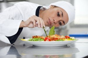 Cum ai putea să pierzi kilograme fără să renunţi la paste, pâine şi cartofi fără diete de slăbit. http://cure-de-slabire.info/diete