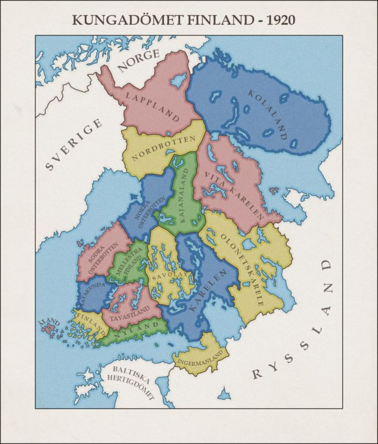 Image result for finland 1920