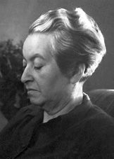 Gabriela Mistral born in Vicuña, Chile (1889–1957) was the pseudonym of Lucila Godoy Alcayaga, a Chilean poet, educator, diplomat, and feminist who was the first Latin American to win the Nobel Prize in Literature, in 1945. Works include: Poemas de las madres =, Prosa religiosa de Gabriela Mistral +75 more