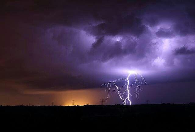 Weather Underground photo, Winter Park FL