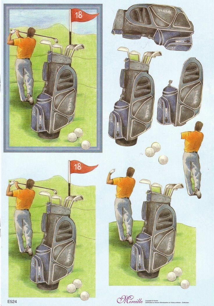 father's day golf sayings