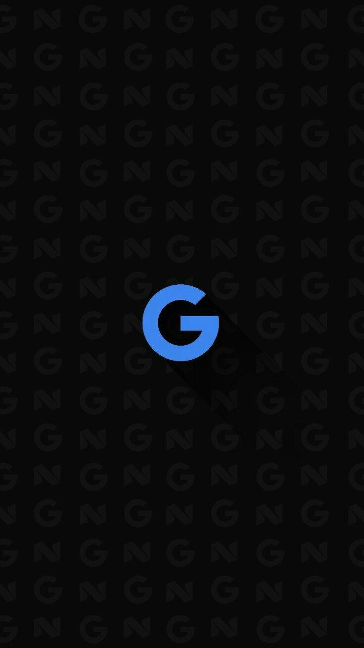 Pin By Vishal Exe On Hd Wallpapers Google Pixel Wallpaper Android Wallpaper Google Wallpaper Hd