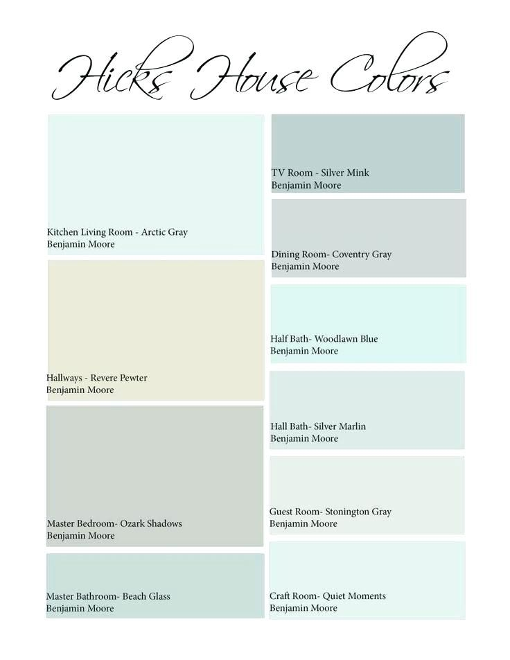 Image Result For Edgecomb Gray Coordinating Colors House Color Schemes Coordinating Paint Colors Paint Colors For Home