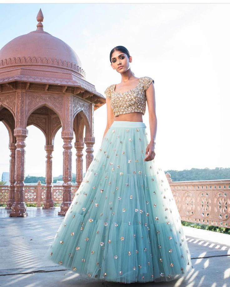 Blue classic lehenga To purchase this product mail us at houseof2@live.com  or whatsapp us on +919833411702 for further detail #sari #saree #sarees #sareeday #sareelove #sequin #silver #traditional #ThePhotoDiary #traditionalwear #india #indian #instagood #indianwear #indooutfits #lacenet #fashion #fashion #fashionblogger #print #houseof2 #indianbride #indianwedding #indianfashion #bride #indianfashionblogger #indianstyle #indianfashion #banarasi #banarasisaree