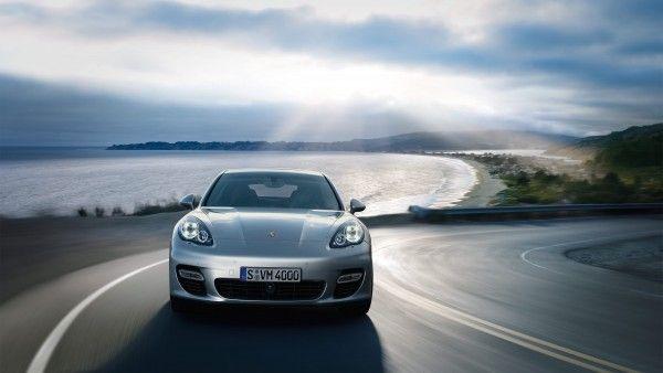 Porsche Panamera (3000x1560) Wallpaper - Desktop Wallpapers HD Free Backgrounds