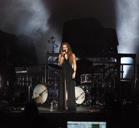 597 best ||Lauren Daigle!|| images on Pinterest | Singer, Writers ...