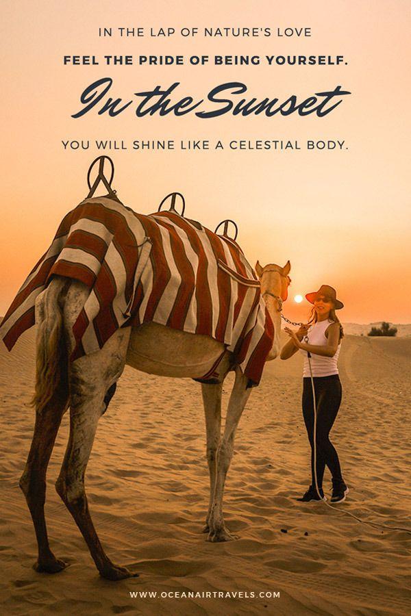 Evening Red Dunes Desert Safari Dubai with BBQ at Al Khayma