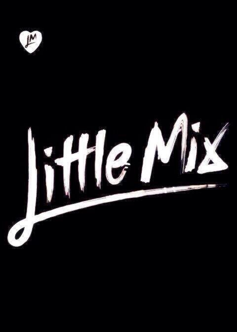 Little mix----- if you haven't heard of this band then you NEED to head to YouTube or iTunes right now!! And look up there song 'wings' or 'move' they are amazing with there vocals!!!  little mix!!