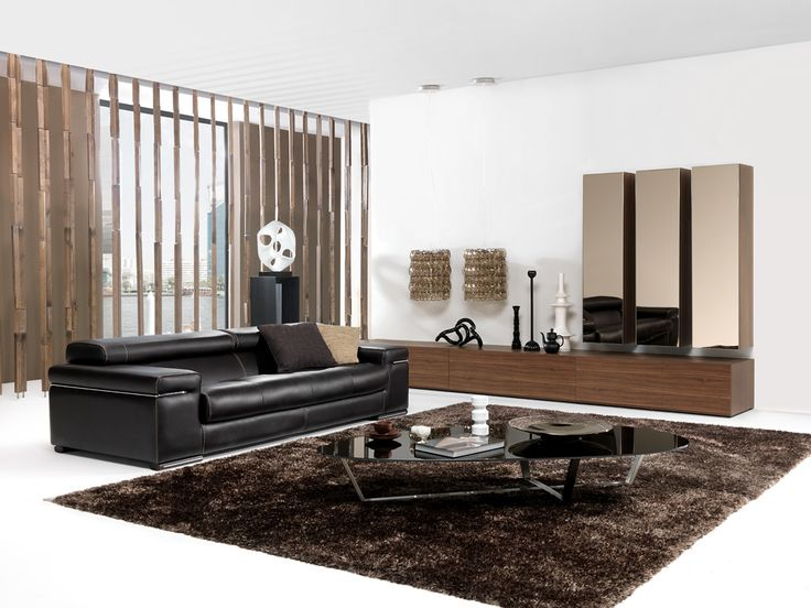 55 best SOFAS BY NATUZZI ITALIA images on Pinterest | Canapes ...