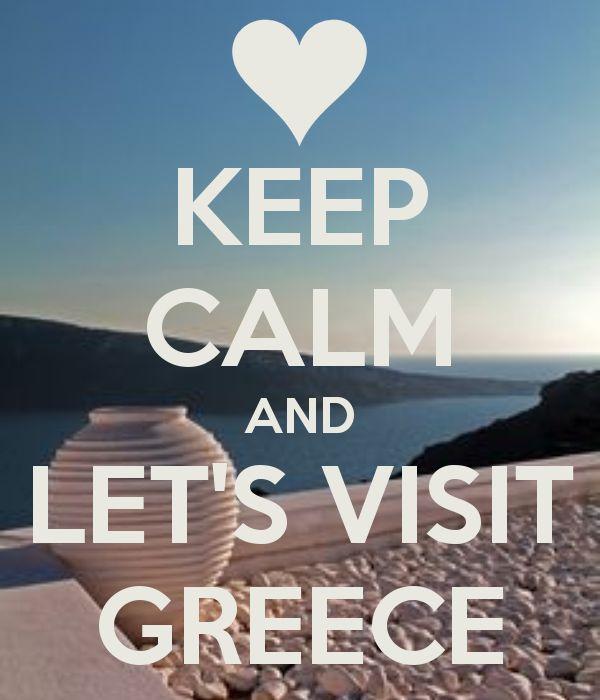 Oferte Grecia: click aici http://www.viotoptravel.ro/grecia.html