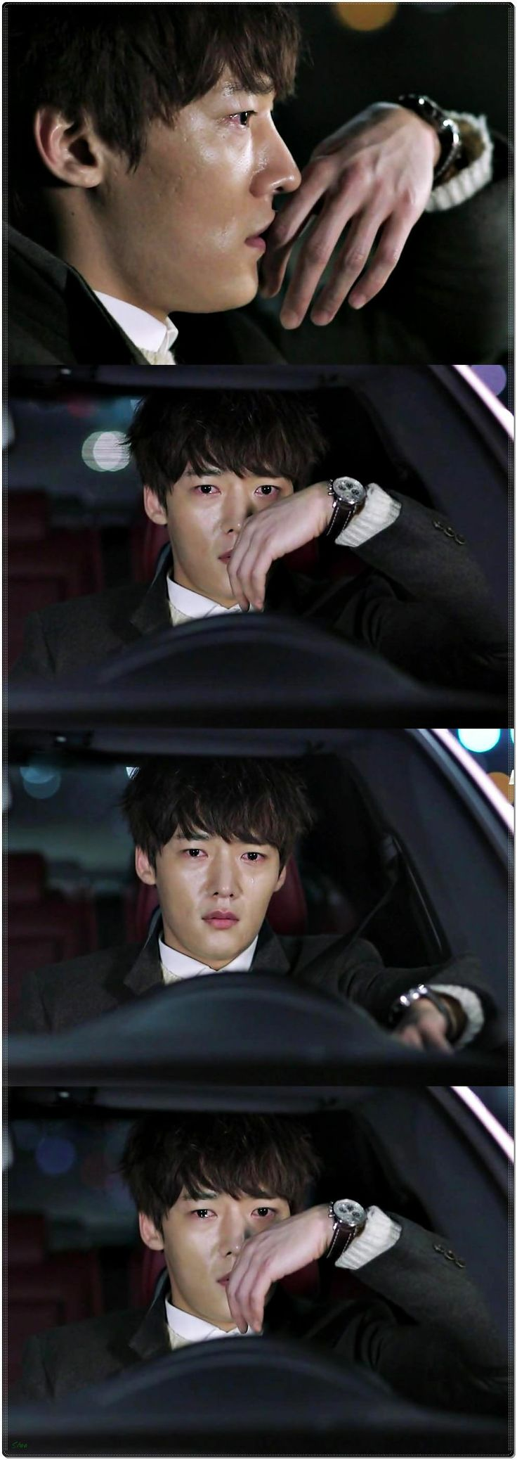 choi jin hyuk dating 2014 Moo jin-hyuk (jang hyuk) was a  introverted 23-year-old girl with zero dating experience and a tendency to blush when talking to someone she likes  choi jin .