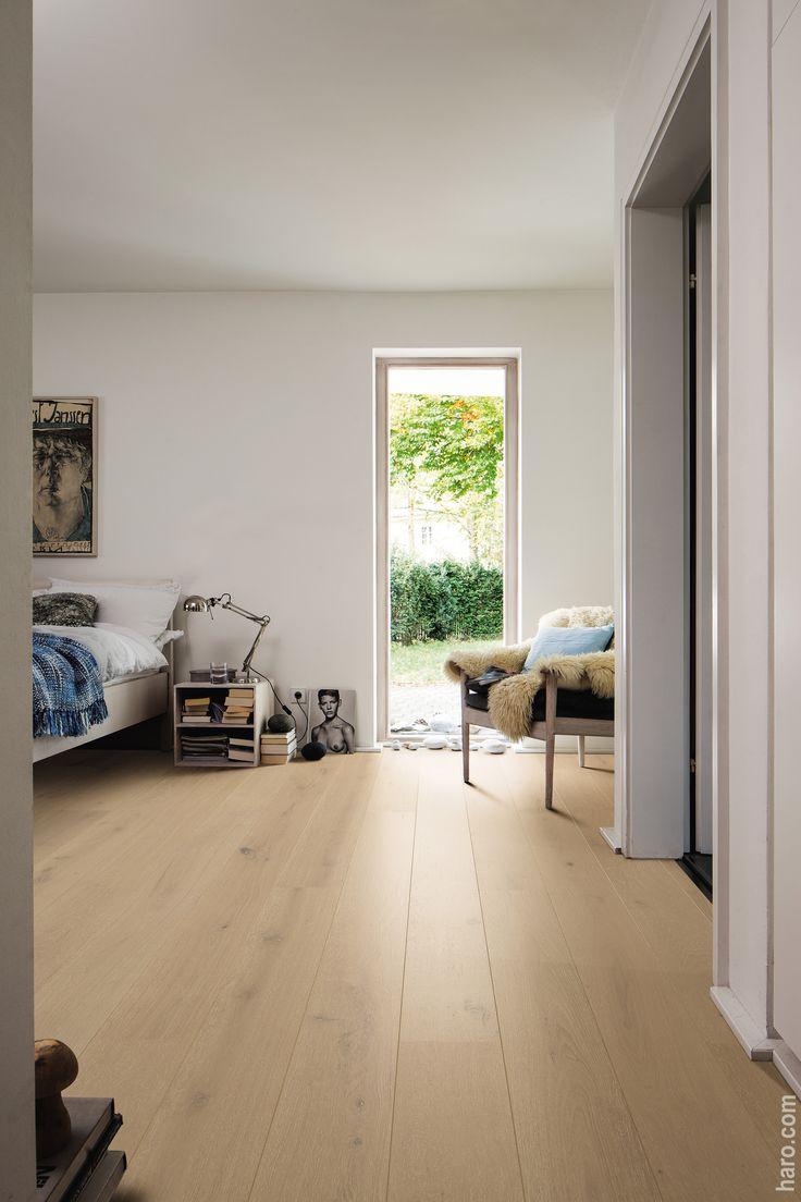 weies laminat perfect weies laminat with weies laminat. Black Bedroom Furniture Sets. Home Design Ideas