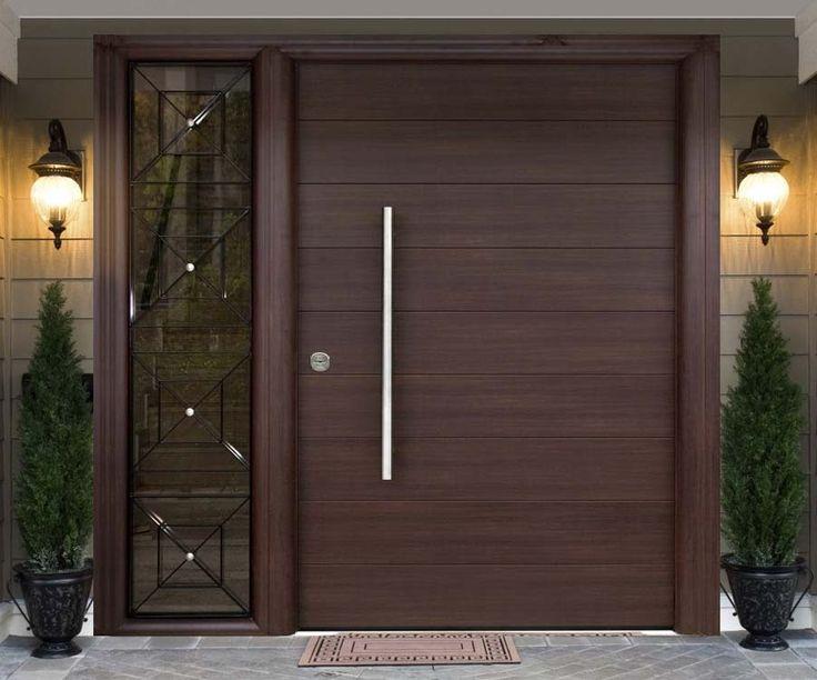 דלתות כניסה the doors בגבע הכרמל