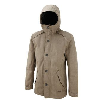 Sprayway Quest - GORE-TEX® products Rainy Day Essentials by @Ashley Gore-TEX Products Europe