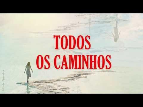 O Castor de Papel: Todos os Caminhos, de Clara Pinto Correia