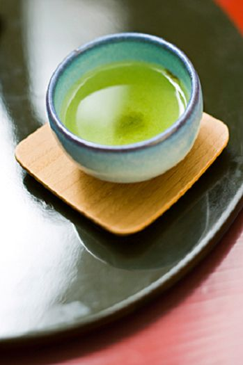 Tea was first named by the Chinese. They had one character for tea, but it could be pronounced in two ways in different regions of China. The word for 'tea' derives from these two pronunciations in all other languages. In the eastern and southern ports, as well as areas of Hong Kong the character was pronounced 'te', The South and North, using the Cantonese dialect it is pronounced 'cha'. It is not known why the pronunciation and spelling of these words were modified as tea first came to the…