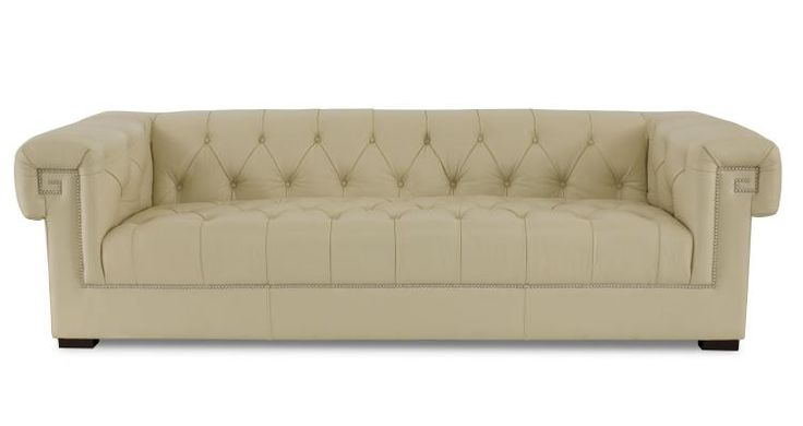 91 best sofa tufted sofa modern sofa set traditional for Traditional tufted leather sofa