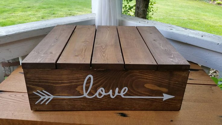This unique one of a kind cake stand is made from pine wood and hand painted with a design, name and wedding date. After the wedding you can use the stand as table riser or on the counter for a great display.   HOW TO ORDER------->>>>>  Pick size from drop down and add to cart.    Shipping time frame please check the shipping tab for current delivery time.