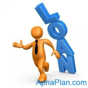 Payday loan torrance ca picture 3