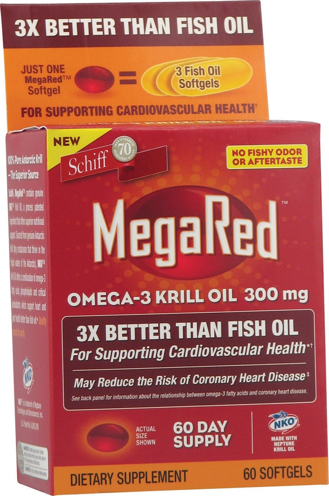 Omega 3 krill oil take 1 3g per day to lower cholesterol for How much fish oil a day