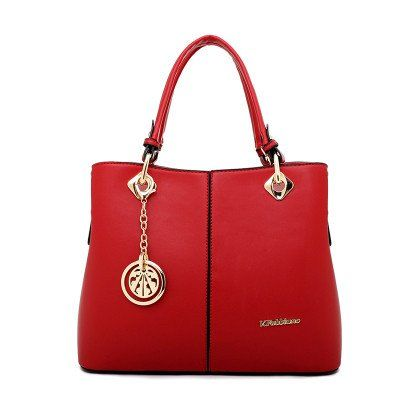 Luxury Leather Bag For Women