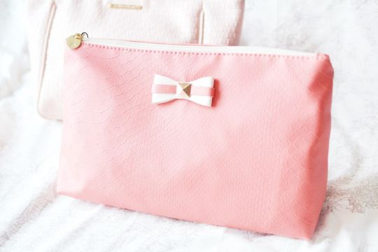Pin By Kathie Dimento On Cosmetic Bags Primark Bags