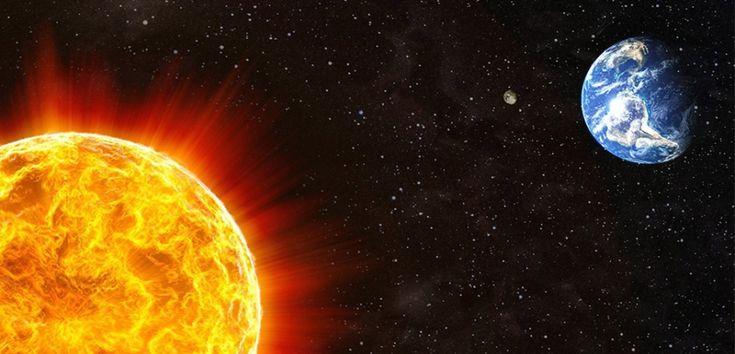 La muerte del sol y de la Tierra - http://www.renovablesverdes.com/la-muerte-del-sol-la-tierra/