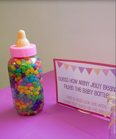 Are you planning a baby shower and not sure where to start? Are you overwhelmed by different themes, party games, food and cake ideas? Well there's no need to panic, we've pulled together a list of ideas to help you get started and most importantly they will ensure it's a great event! #lpl #babyshower #babyshowergames #party #pregnant