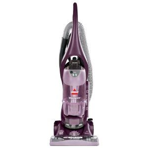 Best Cheap Vacuum Cleaner~ solid upright vacuums for under $150. The assortment of product features is vast and includes everything from special models for pet owners to lightweight vacuum cleaners for dorm rooms.