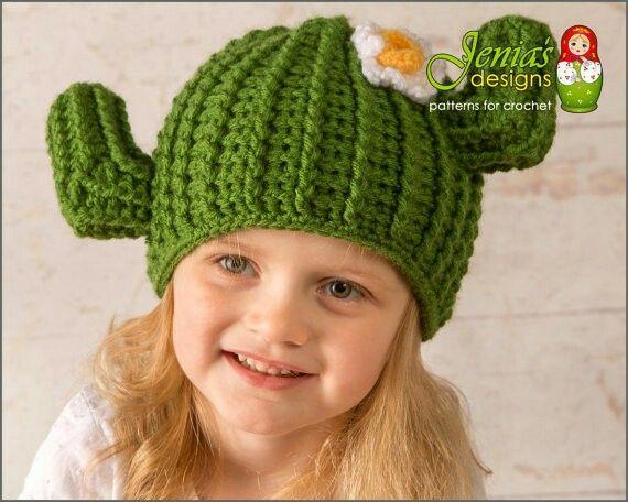 1509 besten HAT!!! Bilder auf Pinterest | Strickmützen, Sombreros ...