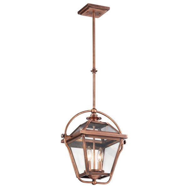 Best 25+ Indoor lanterns ideas on Pinterest | Paper lanterns with ...