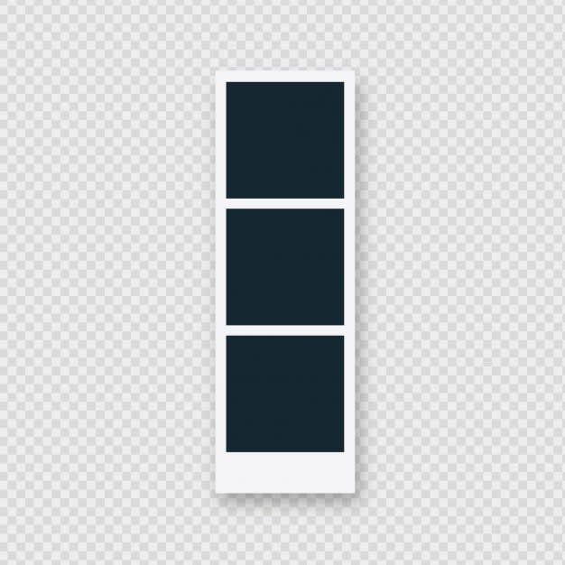 Create A Professional Customized Photo Booth And Album By Craxyprints Pengeditan Foto Bingkai Polaroid Bingkai Foto