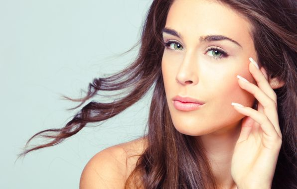 Biotina per i tuoi capelli e e le tue unghie