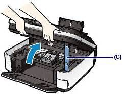 Search Canon printer cartridge holder. Views 114423.