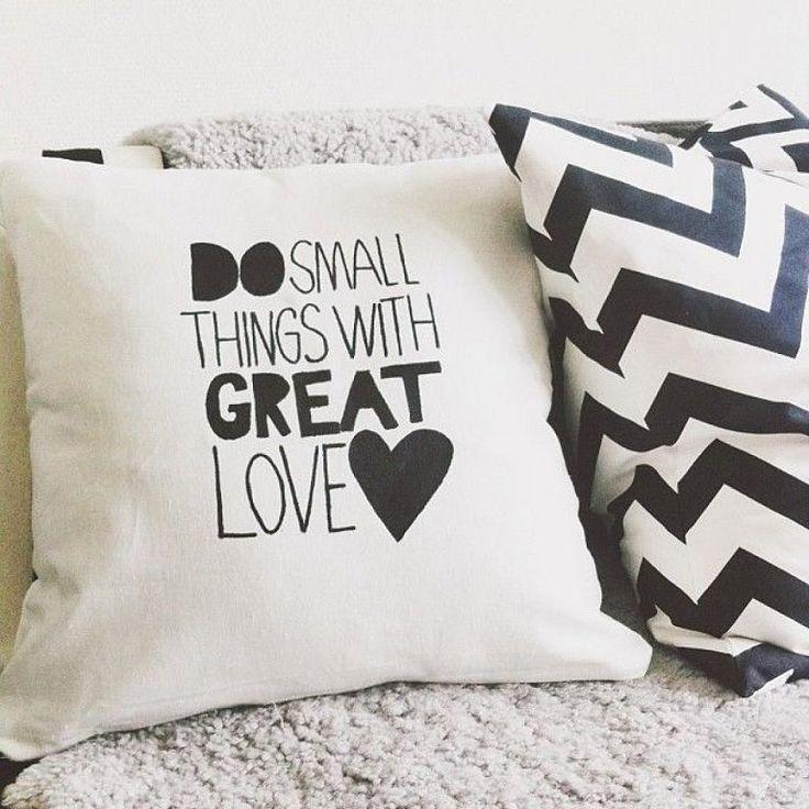 almohadones de pareja - Buscar con Google