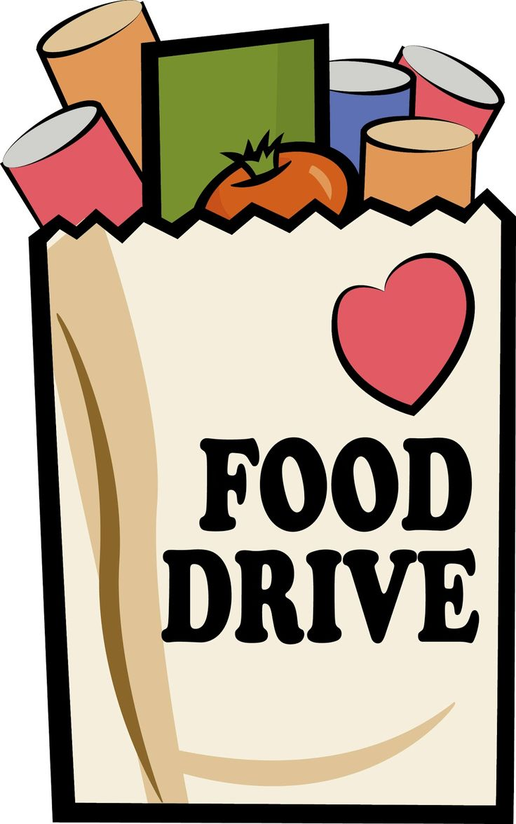 Best 25+ Food drive ideas only on Pinterest | Food bank, Local ...