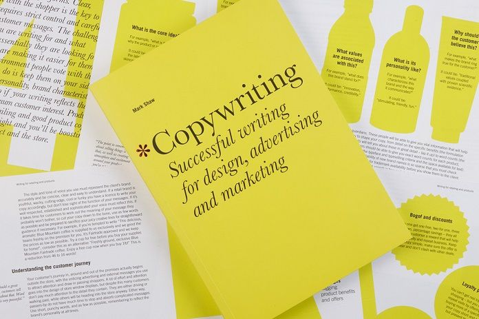 4 Tips Menulis Copywriting Untuk Media Periklanan Online