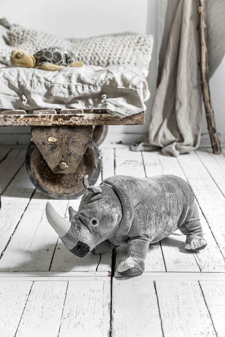 1000  images about baby's room on pinterest