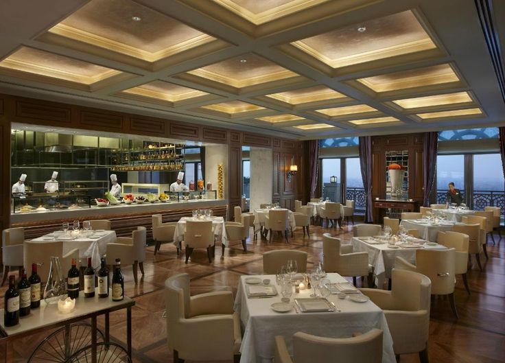 923 best A hotel restaurant images on Pinterest Arquitetura