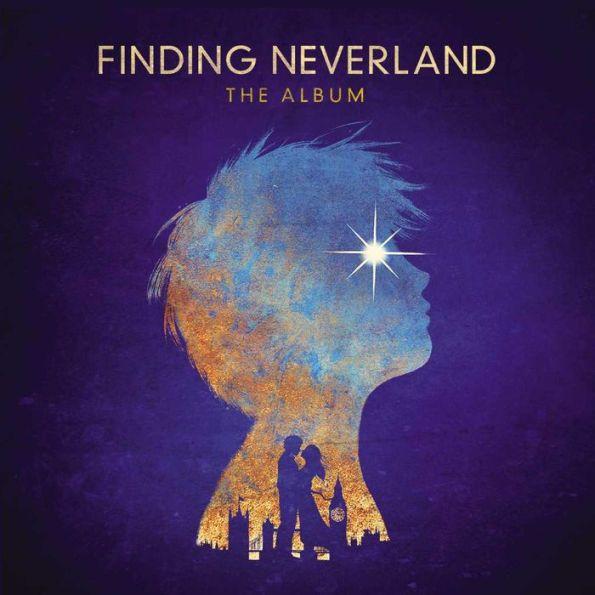 Finding Neverland [Original Motion Picture Soundtrack]
